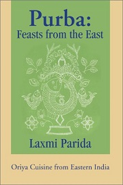 PURBA: FEASTS FROM THE EAST